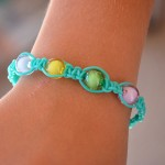 Strand Bands, Great Gift Idea for Girls!