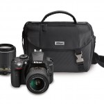 6 Best Selling DSLR Cameras