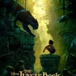 The Jungle Book Trailer! #JungleBook
