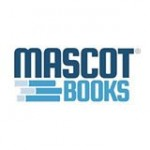 Mascot Books, a Publishing Company!  Giveaway!
