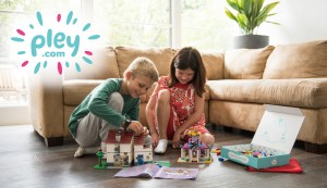 My Top 5 Reasons for Renting vs. Buying New Toys
