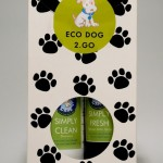 Christmas Gifts for Pets!