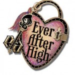 Ever After High Christmas Present Ideas