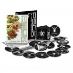 P90X DVD Set on Sale!