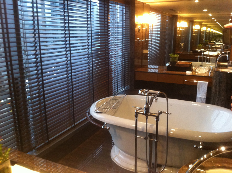 Top Tips to Give Your Bathroom a New Lease of Life
