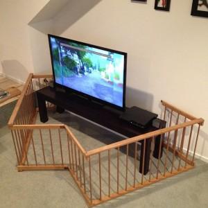Essential Tasks for a Safer Home
