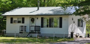 Why a Smaller Home is Better for your Family