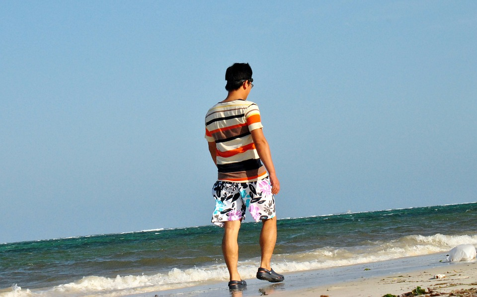 beach-827634_960_720