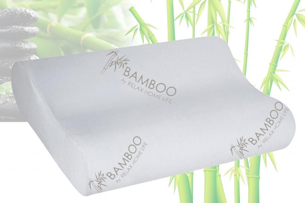 bamboo-contour-pillow