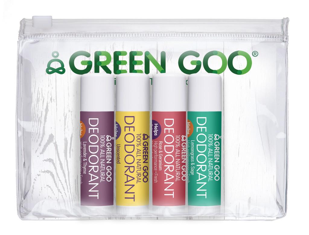 green-goo