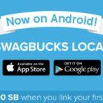 Earn SB in your neighborhood with SB Local