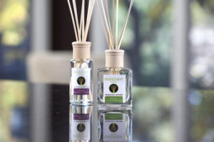 Tips for Keeping Your Home Smelling Fresh