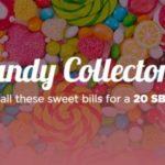 June Collector's Bills – Swagbucks