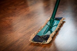 Spring-Cleaning 101: How to Do It Like the Pros