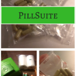 PillSuite, Personal Pill Pack System