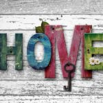 Landlord Friendly Decorating Tips