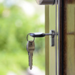 6 Steps You Need to Take If You've Lost the Keys to Your Home