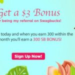 The August Referral Bonus (US)
