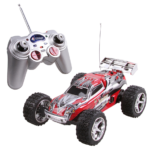 Quick Buying Guide on Finding a Great RC Auto Deals