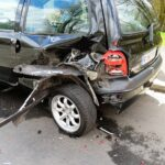 Protect Your Family:  What Questions Should You Ask When You've Been in an Accident?