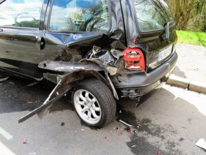 Patience is a Virtue: How Long Does a Car Accident Case Usually Take to Settle?