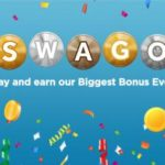 $200,000,000 Swago PLUS Spin & Win (US)