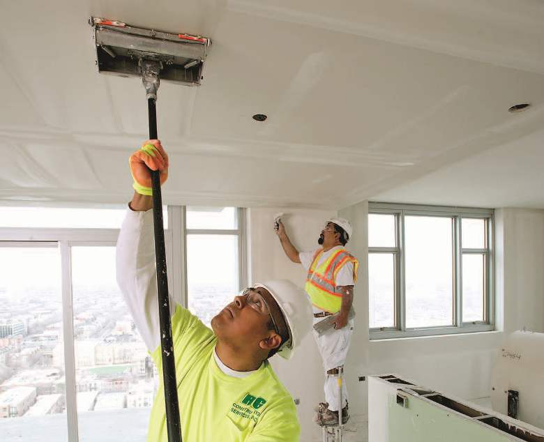 Why It Is A Perfect Time to Remodel Your House?   Not So