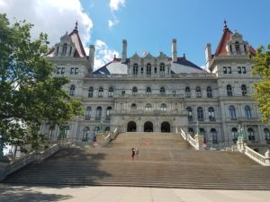 Winter Getaways That Rock  5 Reasons Albany, New York is a Great Choice for Your Family Getaway