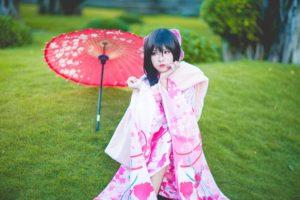 6 Asian Beauty Secrets for Flawless Skin