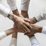 Keeping Your Team Tight In Small Business