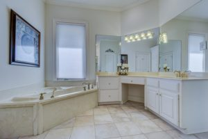 Upgrading Your Bathroom: 3 Things You Need to Keep in Mind