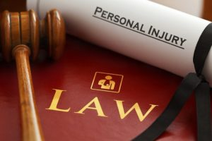 Choosing Representation is Easy: 5 Questions to Ask during Your Personal Injury Consultation