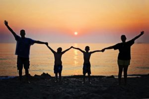 Ways to Plan a Family Vacation on a Budget