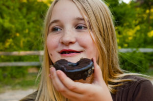 Chief Donut Officer Contest with Entenmann's® and a $25 GC Giveaway!