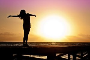 Successful Self-Improvement: 5 Ways You Can Live Your Best Life
