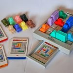 5 Surprising Ways To Make A Living For Puzzle-Solvers