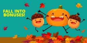 Get 300 bonus SB when you sign up for Swagbucks in November!