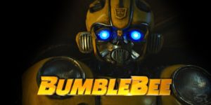BUMBLEBEE Movie in Theaters NOW, Entenmann's® $5.00 off a Movie Ticket Deal & Giveaway!
