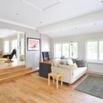Redecorating Your Home Through & Through – Things To Keep In Mind