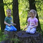 Family Bonding Time: 10 Outdoor Activities You and Your Loved Ones Should Try