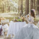Wedding Bells Are Ringing: 7 Wedding Expenses to Plan for in Advance