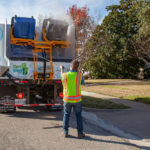 CartWash.com  Green, Hassle-free Cleaning Service for Trash Carts