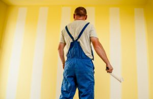 An Informed Decision: 10 Important Questions to Ask a Home Renovation Contractor