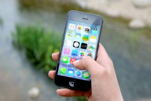 How to Set Up Screen Time on iPhone (Why It's Necessary)