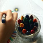 5 Things To Consider When Choosing a Preschool for Your Child