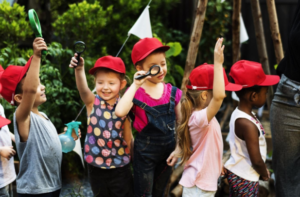 Field Trip Ideas for Homeschool Students