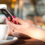 What About Mobile Engagement?
