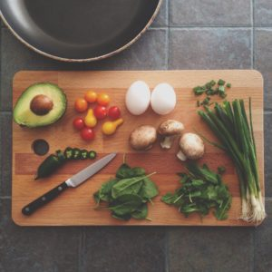 This Online Tool Makes Cooking Easy