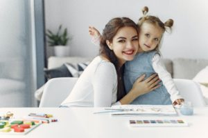 4 Considerations to Make When Choosing an Insurance for Your Family