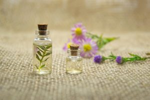 A Pleasant Living Environment: 9 Reasons to Get a Scent Diffuser